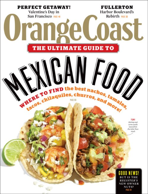 0213MexicanFoodCover